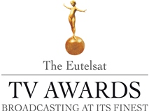 Eutelsat TV Award