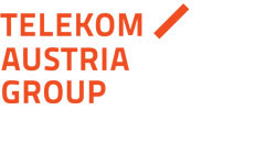 A1 Telekom Austria Group Imagevideo