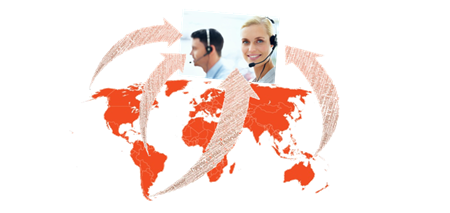 value added services - worldwide voice traffic