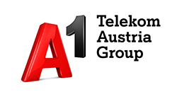 Logo A1 Group